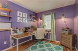 5811 Hastings Arch - Photo 18