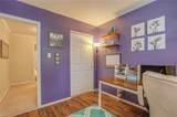5811 Hastings Arch - Photo 19