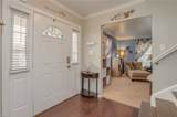 5811 Hastings Arch - Photo 2