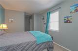 5811 Hastings Arch - Photo 22