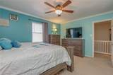 5811 Hastings Arch - Photo 24