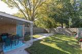 5811 Hastings Arch - Photo 27