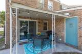 5811 Hastings Arch - Photo 28