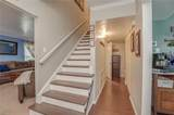 5811 Hastings Arch - Photo 3