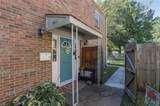 5811 Hastings Arch - Photo 31