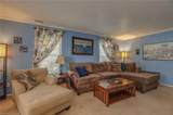 5811 Hastings Arch - Photo 4
