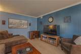 5811 Hastings Arch - Photo 6