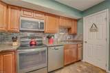 5811 Hastings Arch - Photo 9
