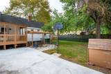 49 Loxley Rd - Photo 22