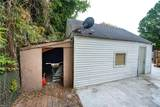 49 Loxley Rd - Photo 23