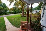 49 Loxley Rd - Photo 3