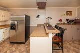49 Loxley Rd - Photo 8
