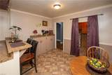49 Loxley Rd - Photo 9