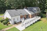 7861 Indian Rd - Photo 31