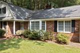 7861 Indian Rd - Photo 7