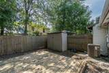 3909 Pulley Ct - Photo 22