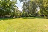 5531 Kilmer Ln - Photo 45
