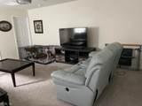 4491 Pleasant View Dr - Photo 12