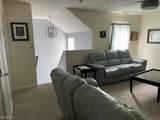 4491 Pleasant View Dr - Photo 13