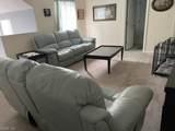 4491 Pleasant View Dr - Photo 14