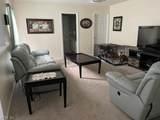 4491 Pleasant View Dr - Photo 16