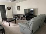 4491 Pleasant View Dr - Photo 17