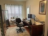 4491 Pleasant View Dr - Photo 2