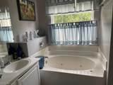 4491 Pleasant View Dr - Photo 24