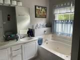 4491 Pleasant View Dr - Photo 25