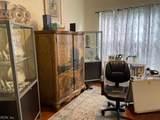 4491 Pleasant View Dr - Photo 3