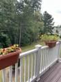 4491 Pleasant View Dr - Photo 32