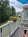 4491 Pleasant View Dr - Photo 33