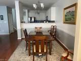 4491 Pleasant View Dr - Photo 4