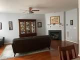 4491 Pleasant View Dr - Photo 5