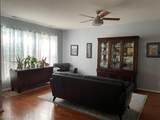 4491 Pleasant View Dr - Photo 6