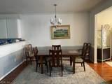4491 Pleasant View Dr - Photo 7
