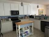 4491 Pleasant View Dr - Photo 9