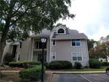 408 River Forest Rd - Photo 1