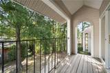 408 River Forest Rd - Photo 34