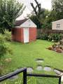 6251 Tidewater Dr - Photo 22