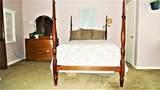 504 Biltmore Dr - Photo 15