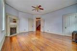 901 Colonial Ave - Photo 18
