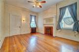 901 Colonial Ave - Photo 21