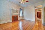 901 Colonial Ave - Photo 22