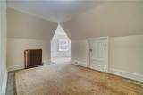 901 Colonial Ave - Photo 29
