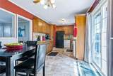1814 Darville Dr - Photo 15