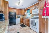 1814 Darville Dr - Photo 17