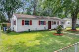 1814 Darville Dr - Photo 2