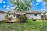 1814 Darville Dr - Photo 35