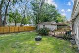 1814 Darville Dr - Photo 36